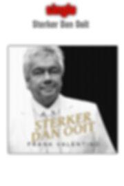 website single Sterker Dan Ooit.jpg