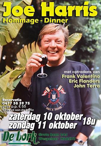201011 Joe Harris Flyer b.jpg