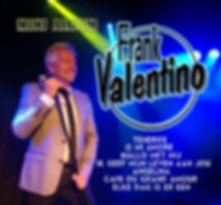 Frank Valentino - mini album.jpg