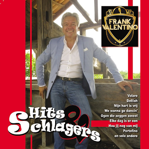 Hits & Schlagers