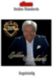 website album Golden Standards.jpg