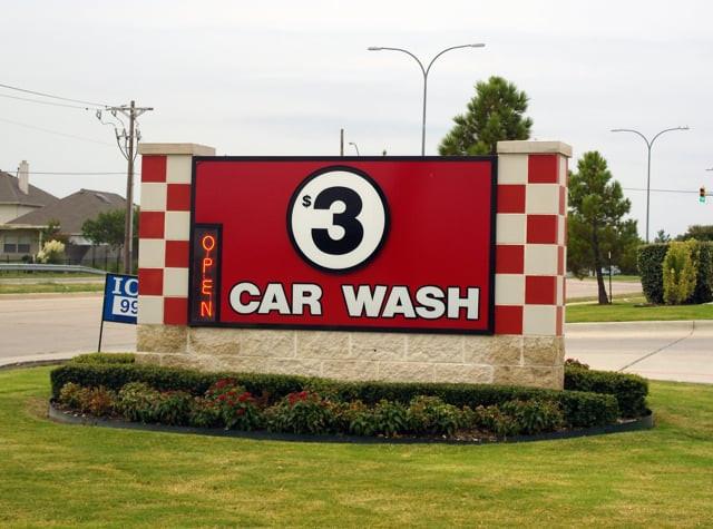 Car Wash Pro Designers
