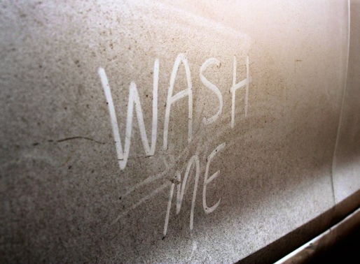 3 Reasons to Choose a $3 Express Wash Over a $5 or More Car Wash Models