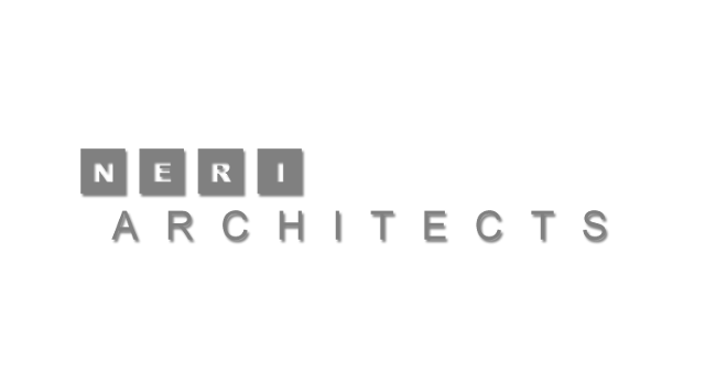 logo-architects
