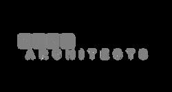 logo-architects