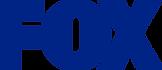 Fox_logo.png