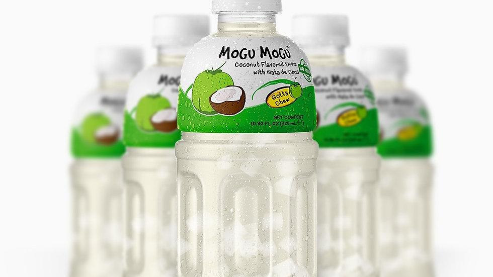 Mogu Mogu Coconut 320 ml