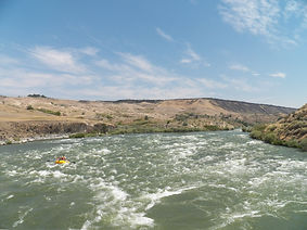 Snake River whitewater.jpg