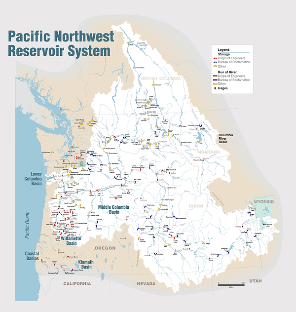 Pacific_Northwest_River_System.png