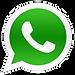 Whatsapp The Singing Lamb Hostal