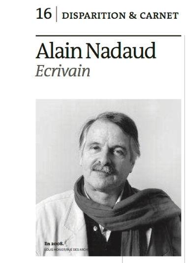 Le-monde-Alain-Nadaud_edited.jpg