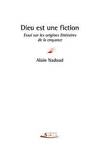 AlainNadaudDieuEstUneFiction.jpg