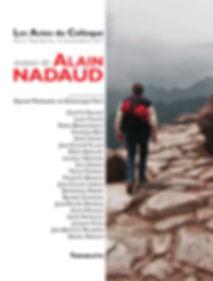 AlainNdaudActeducolloque alainnadaud.com