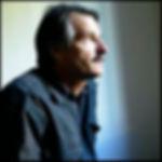 Alain_Nadaud-Passage du col.jpg