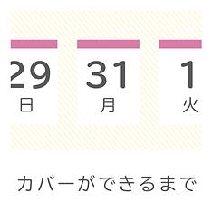 カテゴリー6.png