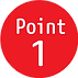 005_point1.png