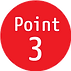 005_point3.png
