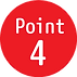 005_point4.png