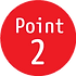 005_point2.png
