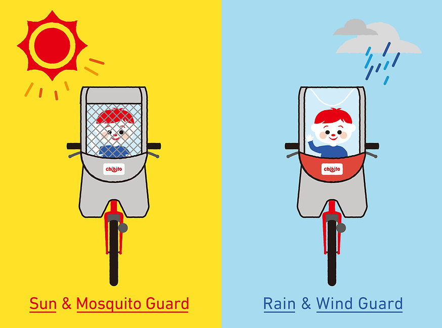 005_sun&rain.jpg