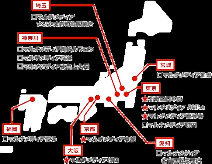 ヨドバシ地図.png
