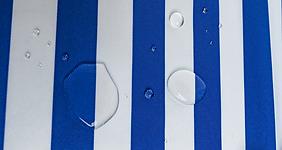 chibitoのレインカバーは全商品防水生地使用