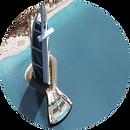 Burj Al Arab Resort