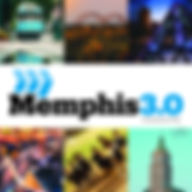 Memphis 3.0 Plan City Council DRAFT 0226