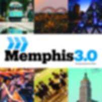 Memphis 3.0 Plan City Council DRAFT 0226
