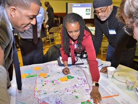 Memphis 3.0 Comprehensive Plan