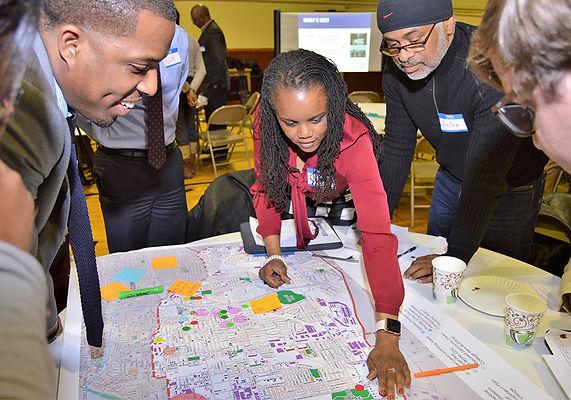 Memphis-burnham-2020-workshop.jpg