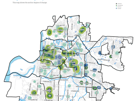 Memphis 3.0 plan called 'long overdue' as it starts its path toward adoption