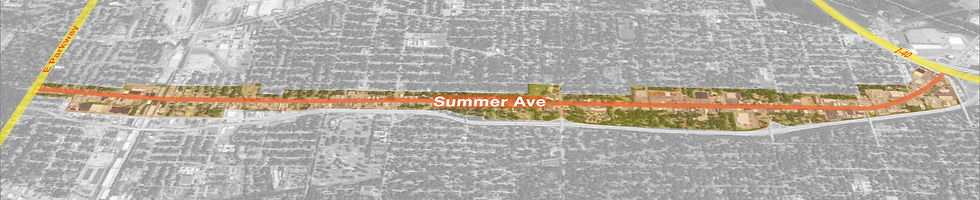 Summer_Cover Graphic2.jpg