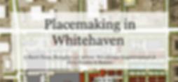 WhitehavenSAP.PNG