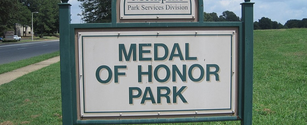 medal of honor.jpg