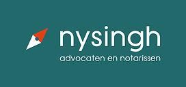 Logo_Nysingh_Advocaten_en_Notarissen_CMY