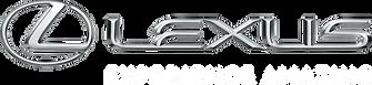 lexus-logo-light-@2x.png