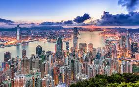 Hong Kong QROP's Delisted