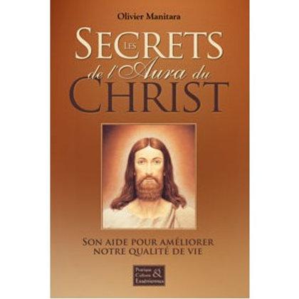 Les secrets de l'aura du Christ