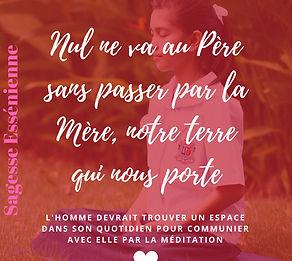 Nul_ne_va_au_Père_sans_passer_par_la_Mèr