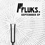 FLUKS :: EP September
