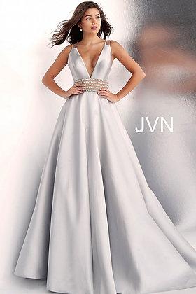 JVN 63737