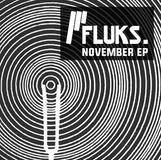 FLUKS :: EP November