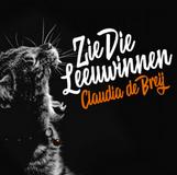 Claudia de Breij :: Zie Die Leeuwinnen