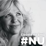 Claudia de Breij :: #NU