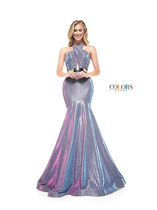 Colors 2287