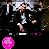 Young Sinatras :: This Day!