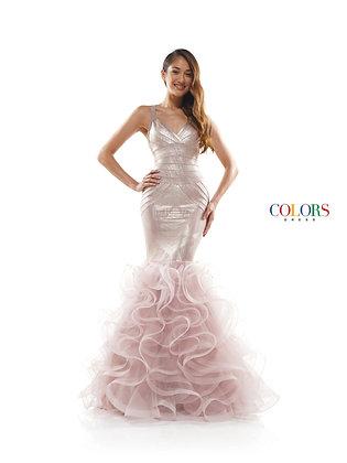 Colors 2354