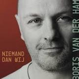 Boris Van Der Ham :: Niemand dan Wij