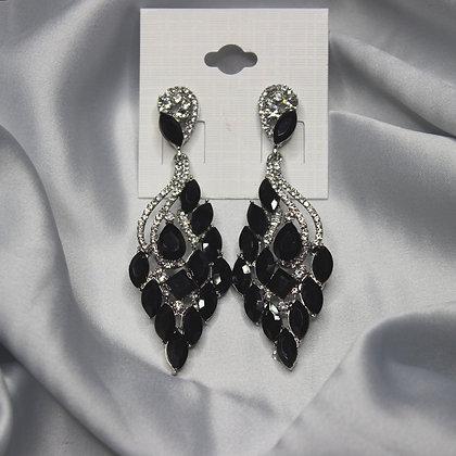 Black Diamond Swan